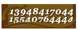139-4841-7044
